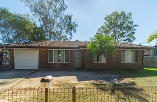 Picture of 4 Berkley Drive, Browns Plains QLD 4118