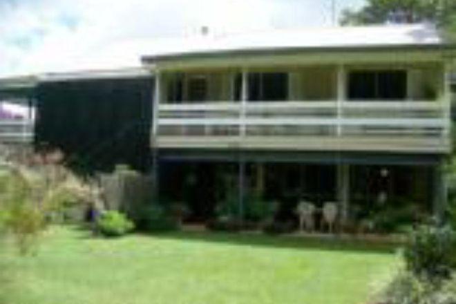 Picture of 18 LEONIS CRES, LAMB ISLAND QLD 4184