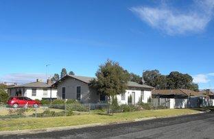 17 Dungowan Street, Cowra NSW 2794