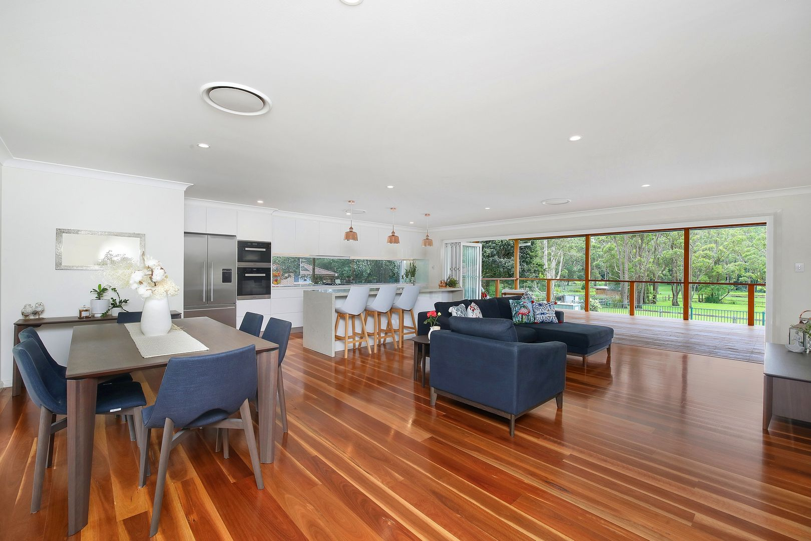 40 Peach Orchard Road, Fountaindale NSW 2258, Image 2
