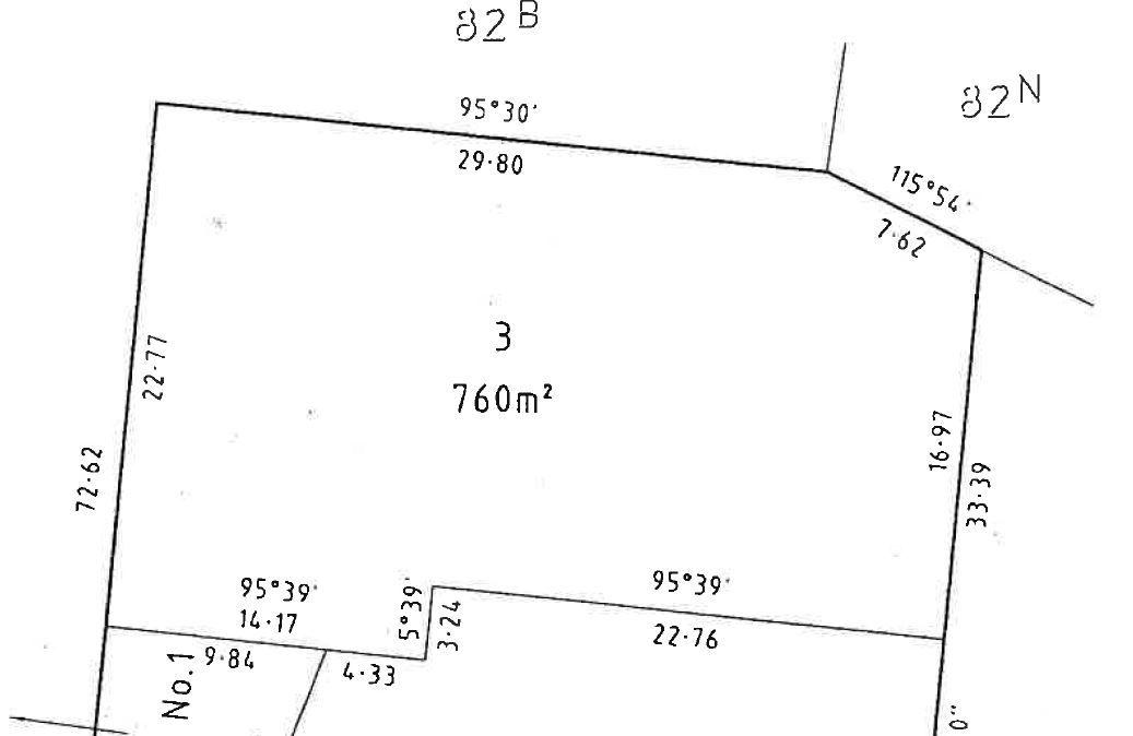 3/62 Shakespeare Street, Traralgon VIC 3844, Image 2