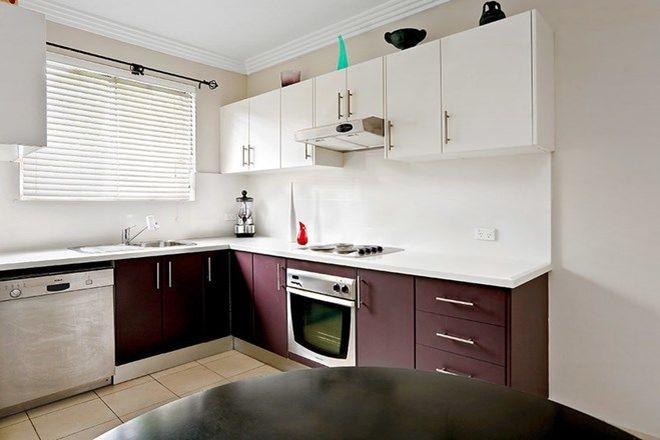 Picture of 1/18 Sudbury Street, BELMORE NSW 2192