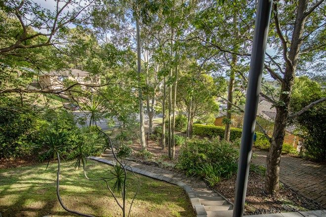 Picture of 11 Astor Street, ADAMSTOWN HEIGHTS NSW 2289