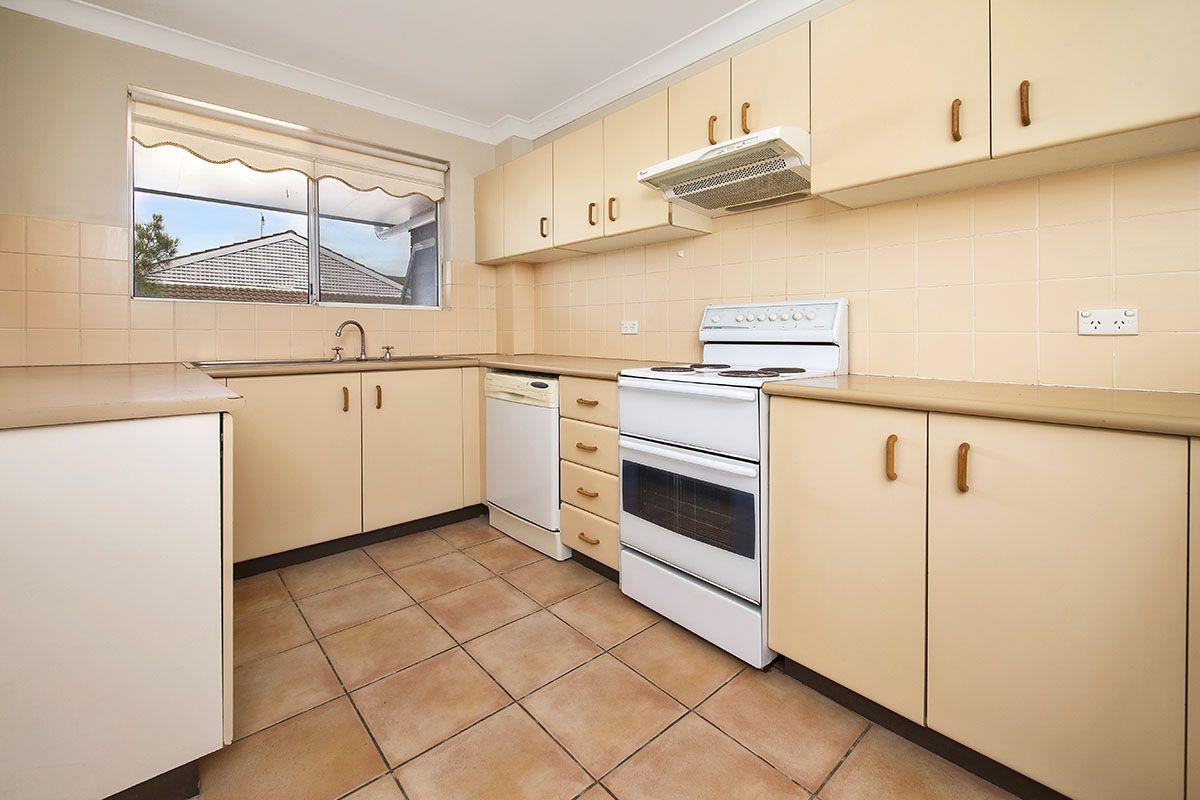 15/491-497 President Ave, Sutherland NSW 2232, Image 2