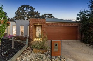 Picture of 1 Colrae Court, Golden Square VIC 3555