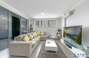 Picture of 5/22-24 Burbang  Crescent, Rydalmere NSW 2116