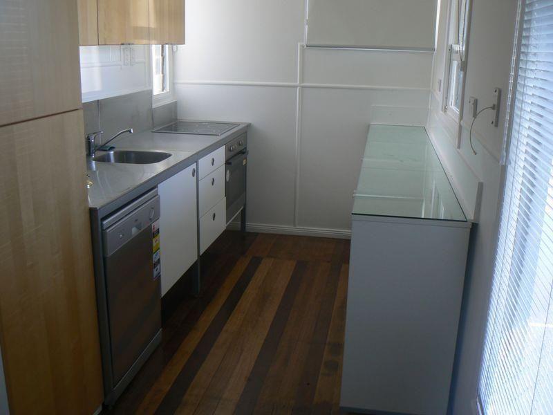 2 Barron Street, Victoria Point QLD 4165, Image 1