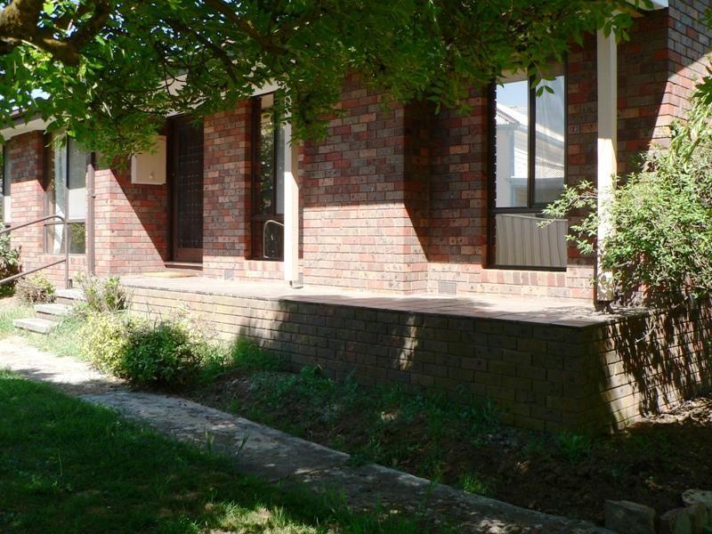 49 High Street, Lancefield VIC 3435, Image 0