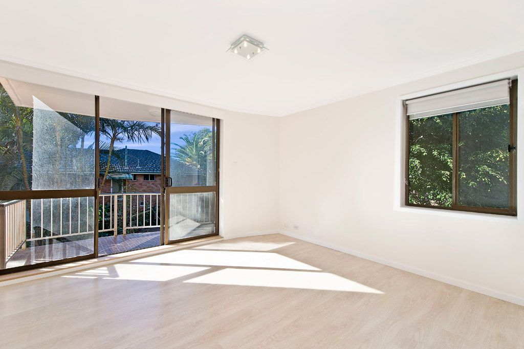3/4 Herschell Street, Port Macquarie NSW 2444, Image 2