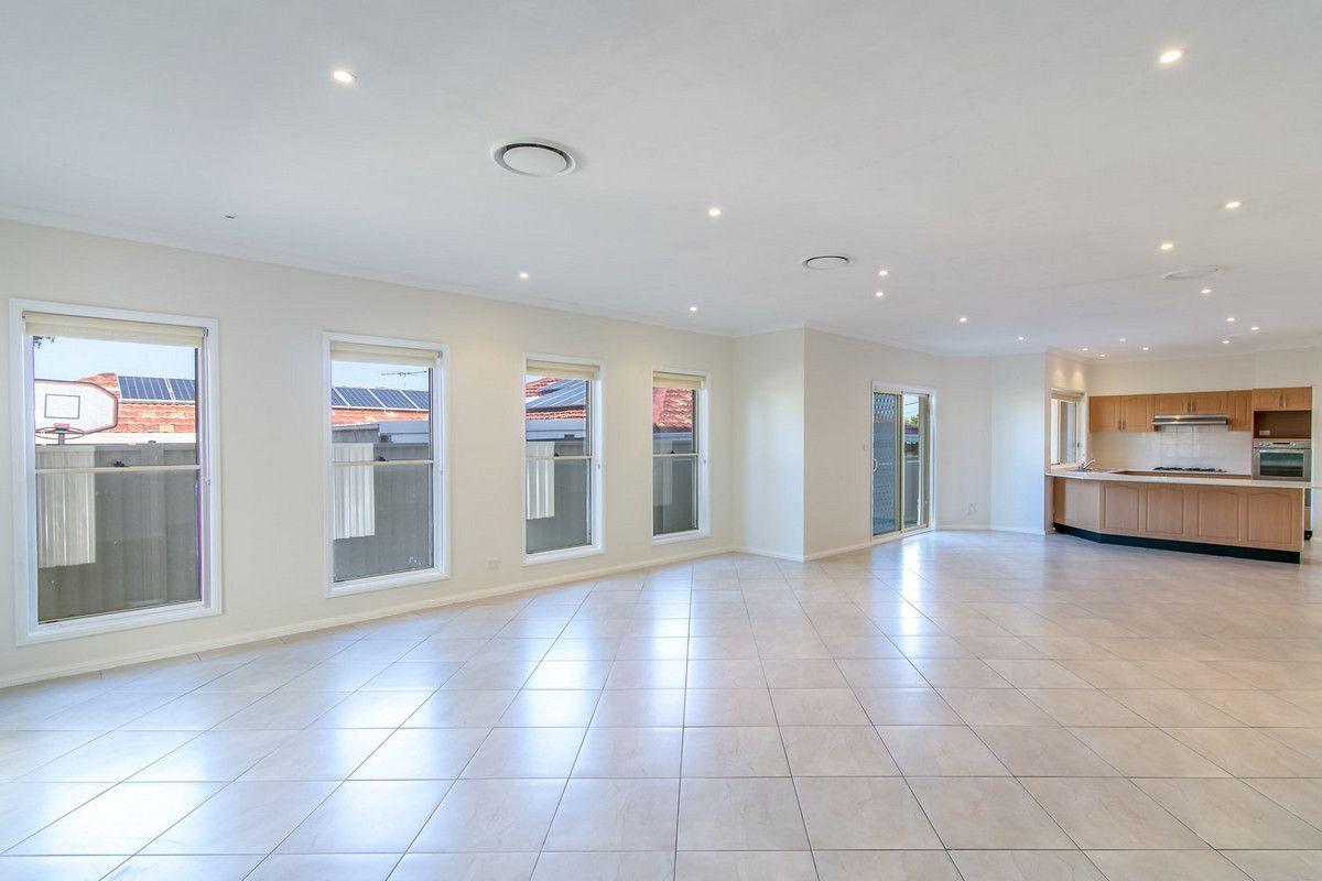 37 Stanley Street, Blacktown NSW 2148, Image 1