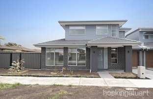 Picture of 2b Corrigan Avenue, Brooklyn VIC 3012
