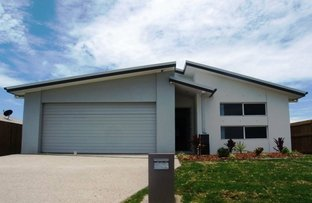 Picture of 12 Tamron Drive, Mount Pleasant QLD 4740