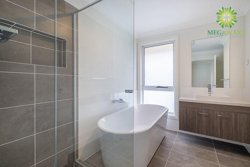 Lot 1/42 Gordon Rd, Schofields NSW 2762, Image 1