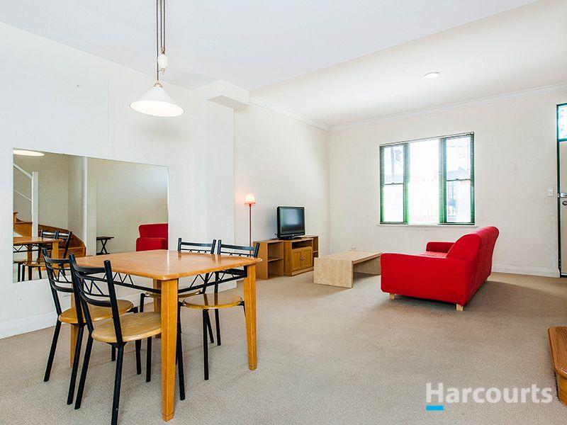 150 Lake Street, Perth WA 6000, Image 2