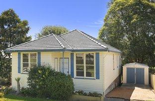 Picture of 16 Barber Street, Berkeley NSW 2506