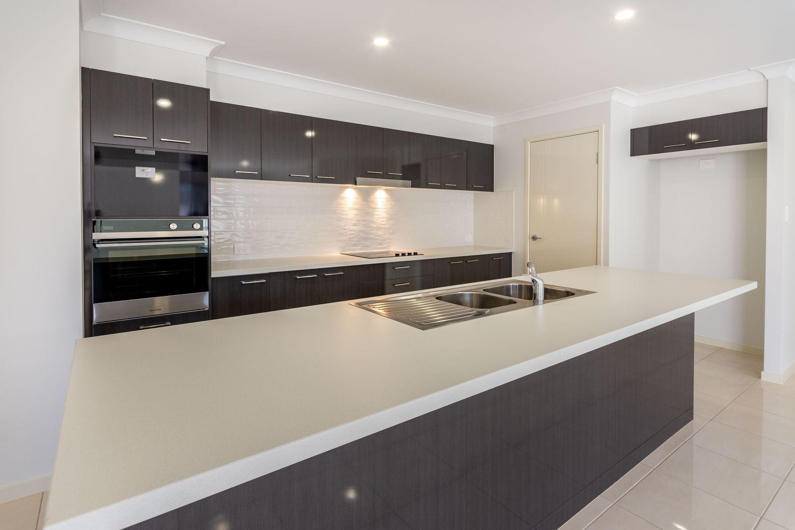 112 Bongaree Avenue, Bongaree QLD 4507, Image 1
