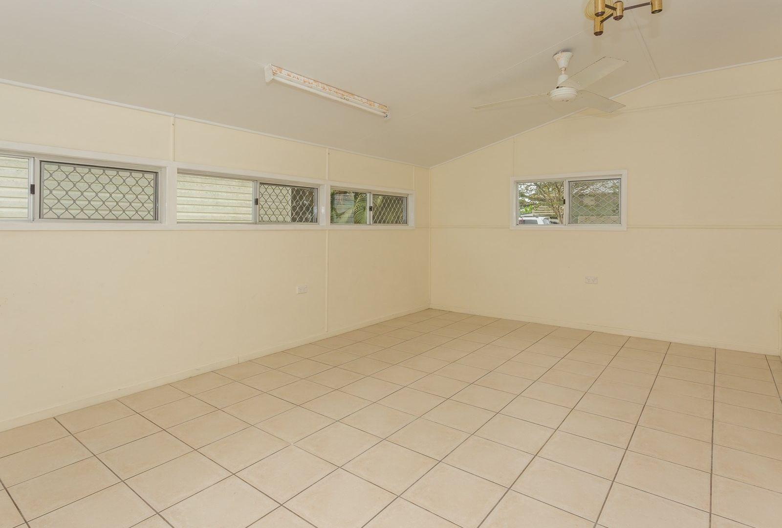 26 Harvison Street, East Mackay QLD 4740, Image 2