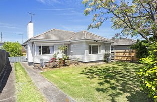 Picture of 16 Wingate Street, Bentleigh East VIC 3165