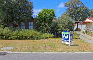 Picture of 21 Topeka Place, Wanneroo WA 6065