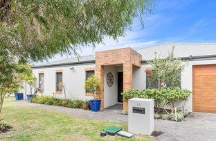 Picture of 28 Marsh Avenue, Manning WA 6152
