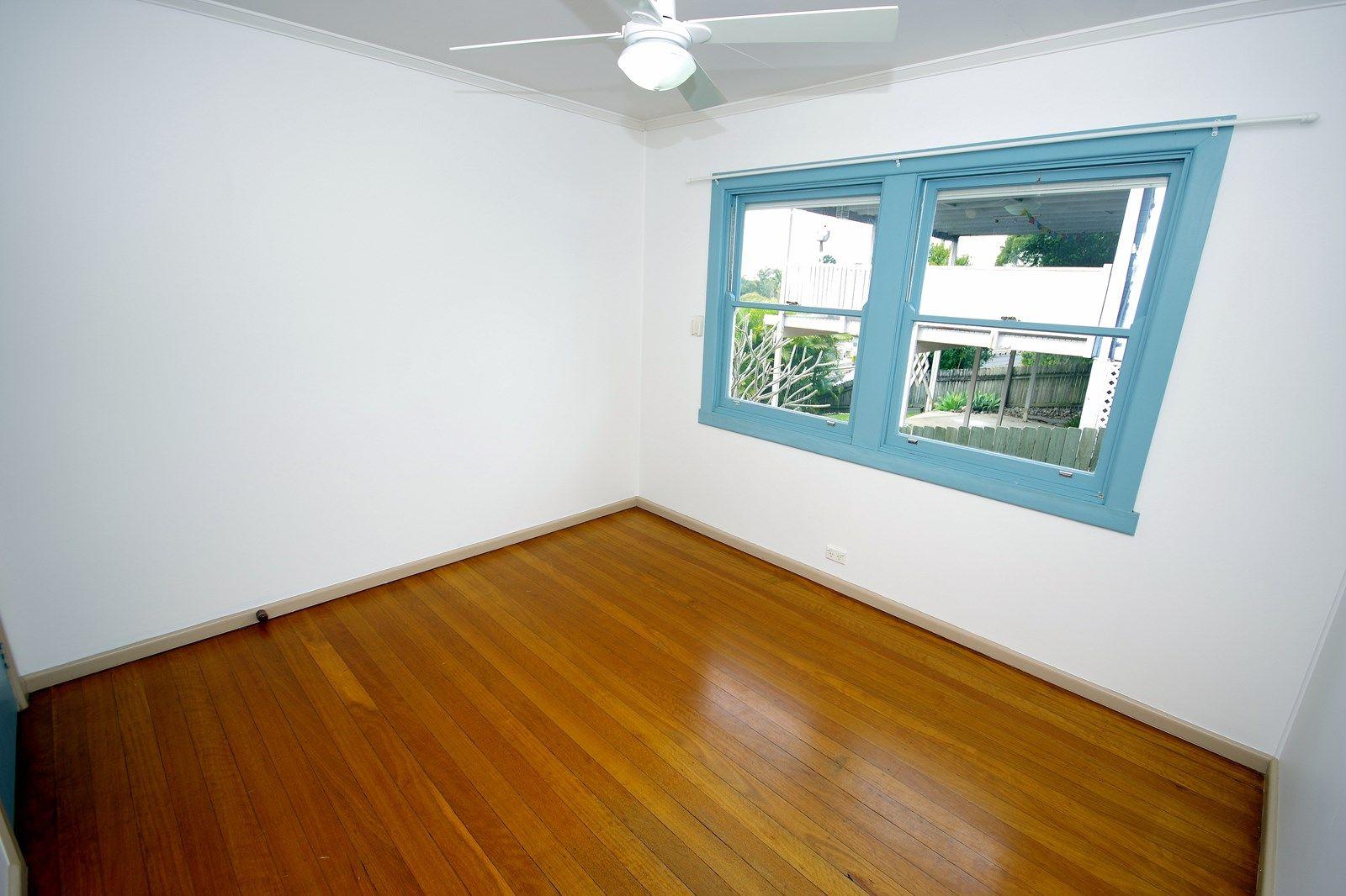 33 Coramba Road, Coffs Harbour NSW 2450, Image 2