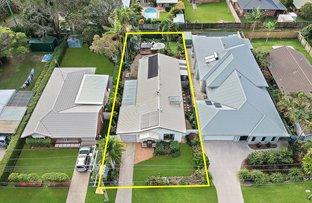 Picture of 26 Palm Avenue, Coolum Beach QLD 4573