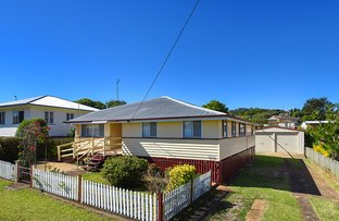 Picture of 8 Elworthy Street, Harlaxton QLD 4350