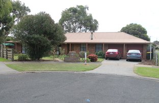 Picture of 2 Tania Court, Warrnambool VIC 3280