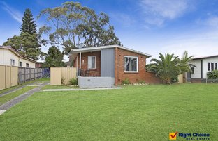 Picture of 9 Lindwall Street, Warilla NSW 2528