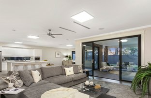 1 Medoc Ct, Kellyville NSW 2155