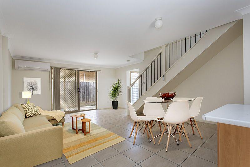 2/5-7 Keenan Street, Margate QLD 4019, Image 0