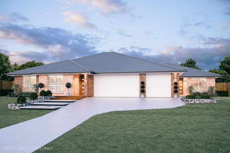 Details by Request ., Humevale VIC 3757, Image 0