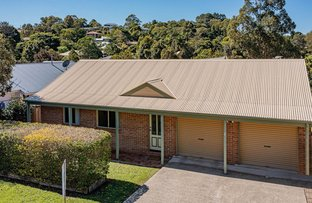 Picture of 2 Pinewood Circuit, Maleny QLD 4552