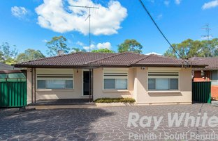 Picture of 6 Coreen Avenue, Penrith NSW 2750