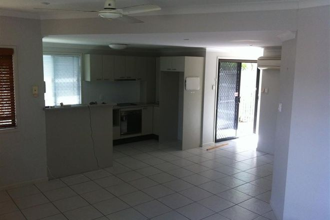 Picture of 4/6 Freshwater Drive, DOUGLAS QLD 4814