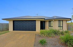 9 Broadmeadow Avenue, Thabeban QLD 4670