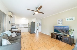 Picture of 1/93 Queen Street, Southport QLD 4215