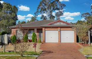 Picture of 34 Valis Road, Glenwood NSW 2768