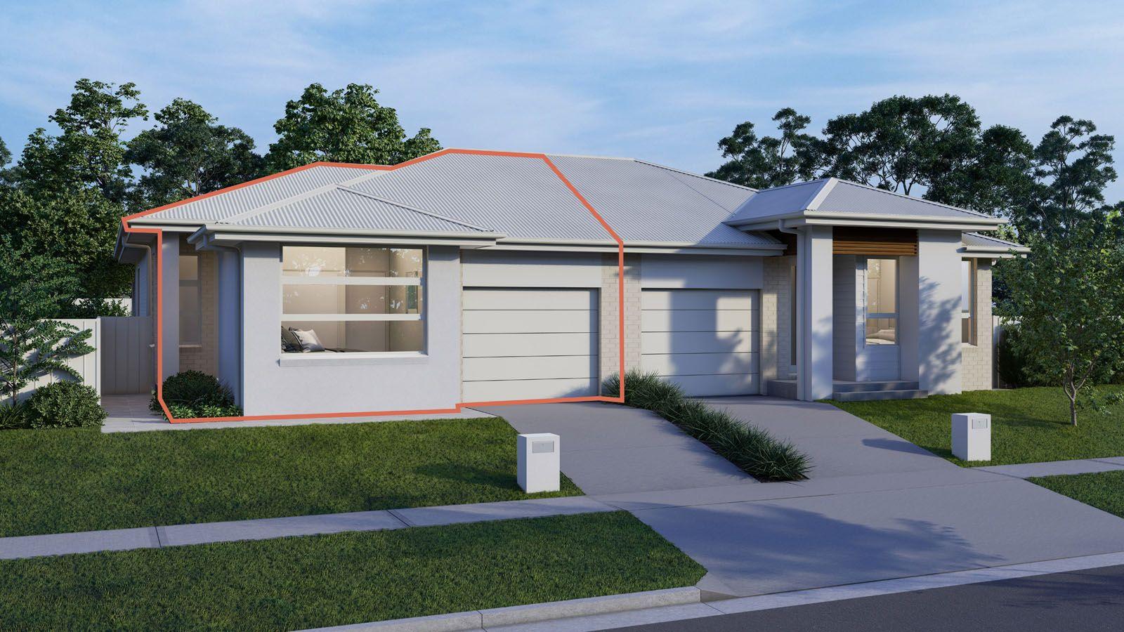 198 Denton Park Drive, Aberglasslyn NSW 2320
