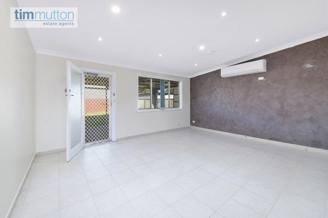 Picture of 24 Mons St, CONDELL PARK NSW 2200