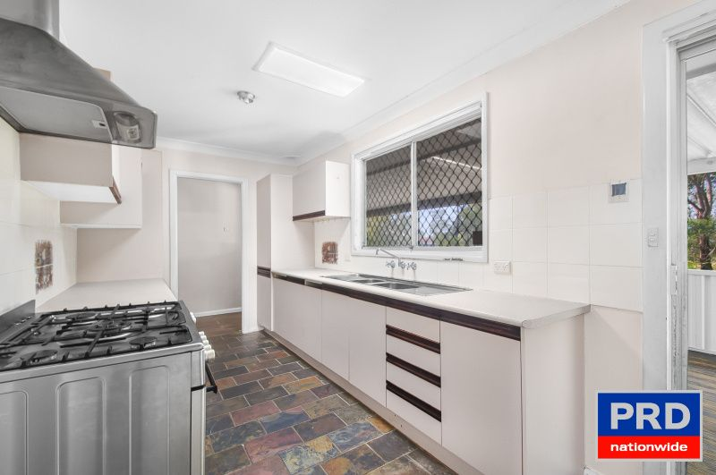 31 William Beach Rd, Kanahooka NSW 2530, Image 2