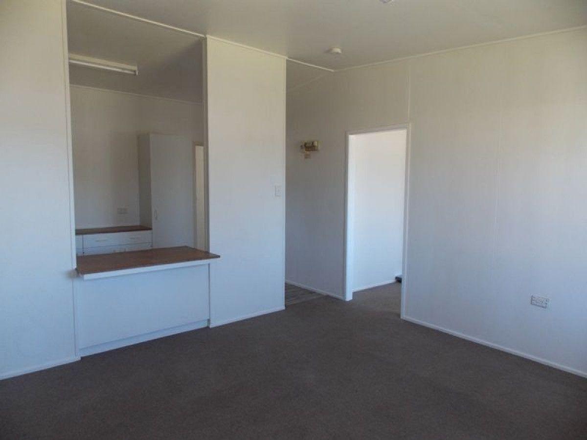 8 Alfred Street, Nanango QLD 4615, Image 1