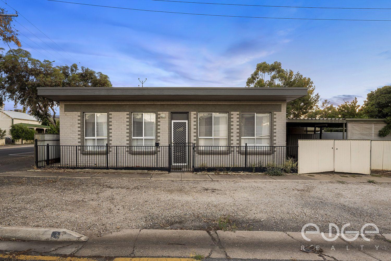 24 Fourteenth Street, Gawler South SA 5118, Image 0