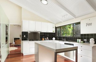 39 Parkedge Road, Sunshine Beach QLD 4567