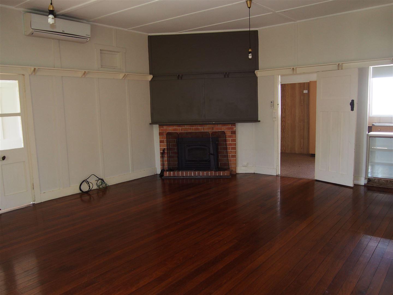 104 High Street, Wauchope NSW 2446, Image 2