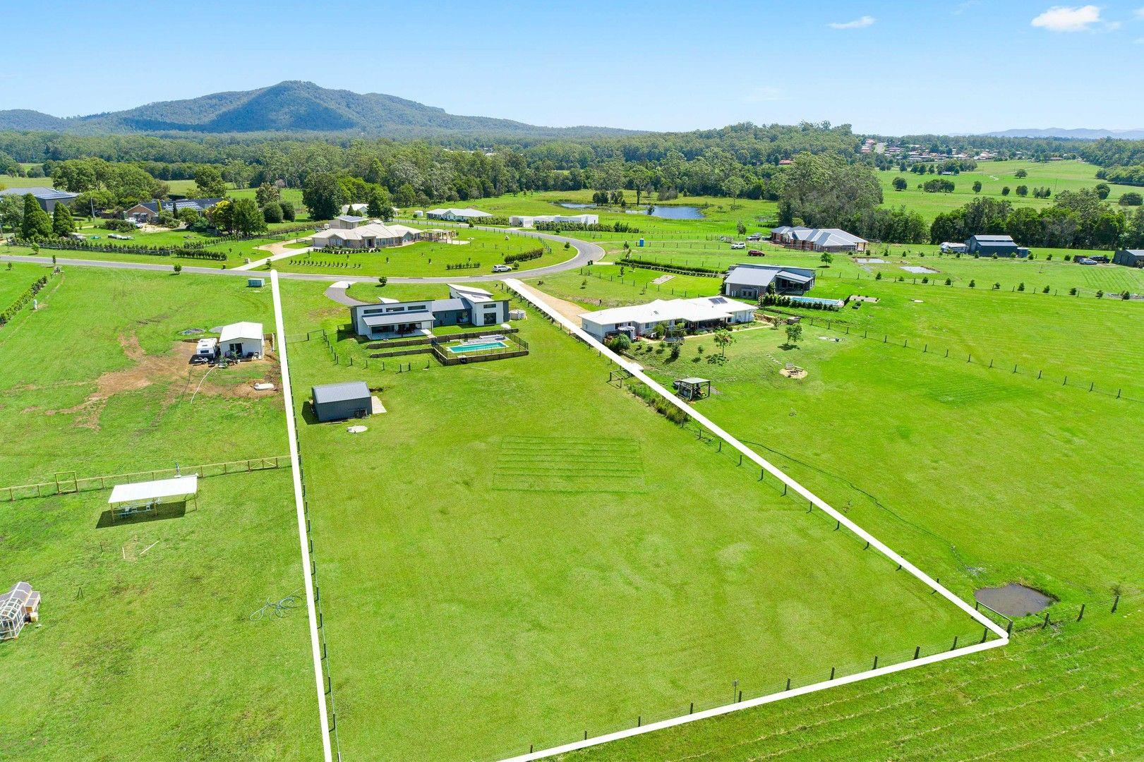 40 Oxbow Circuit, King Creek NSW 2446, Image 0