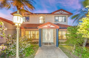 Picture of 19 Pinewood Street, Redcliffe QLD 4020