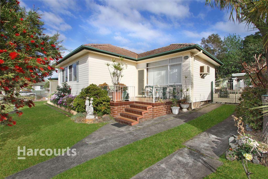 14 Gloucester Crescent, Dapto NSW 2530, Image 0