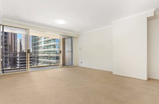 Picture of 278/569 George Street, Sydney NSW 2000