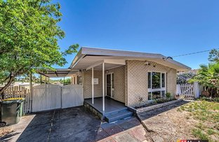 Picture of 46 Connell Way, Girrawheen WA 6064